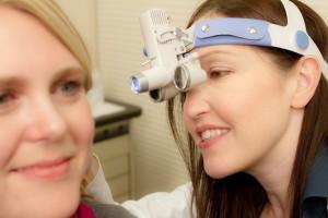 Hearing & Balance Lab –Hearing Loss