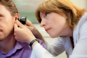 Hearing & Balance Lab – Hearing Aid Styles